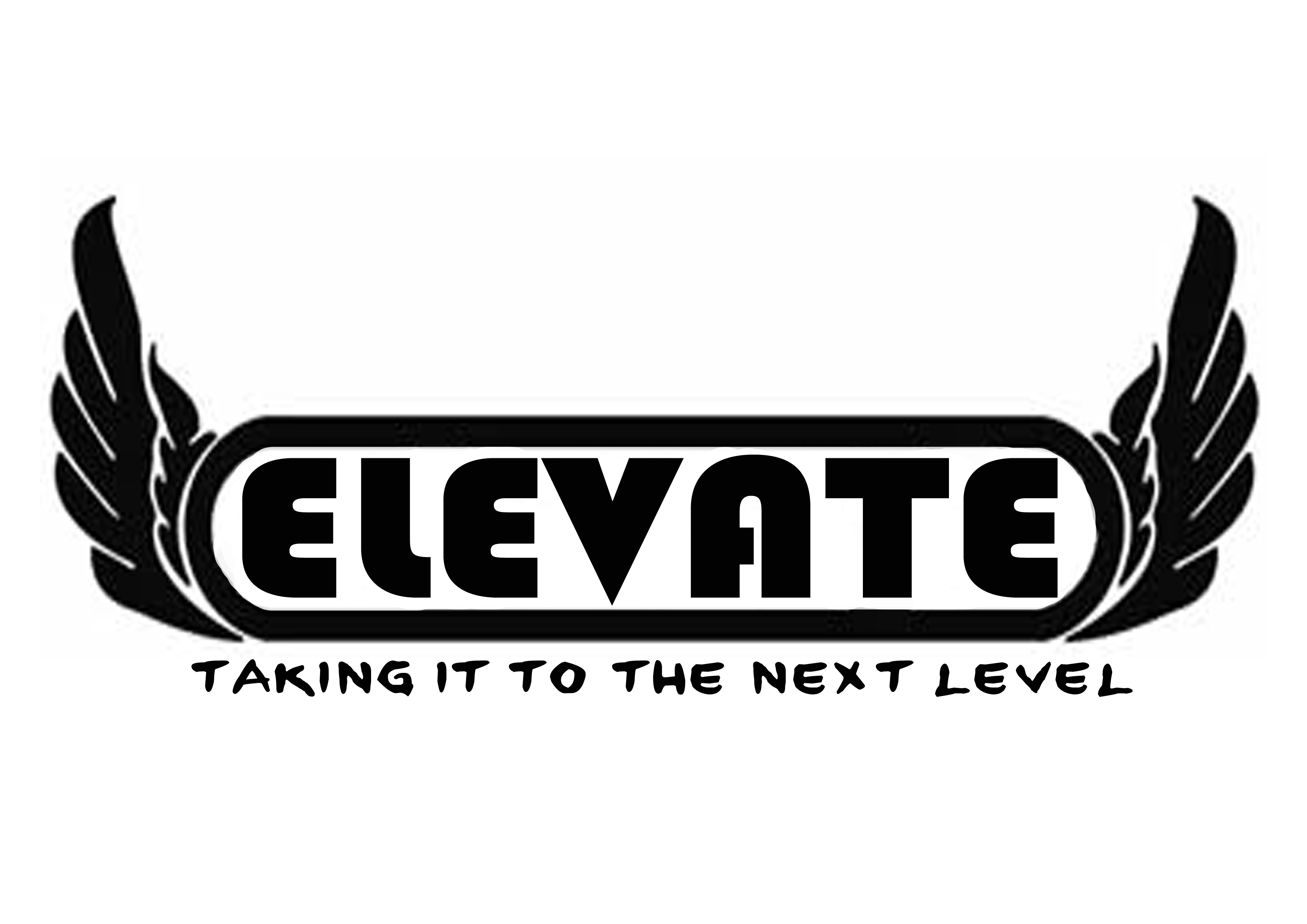 elevatebackprint