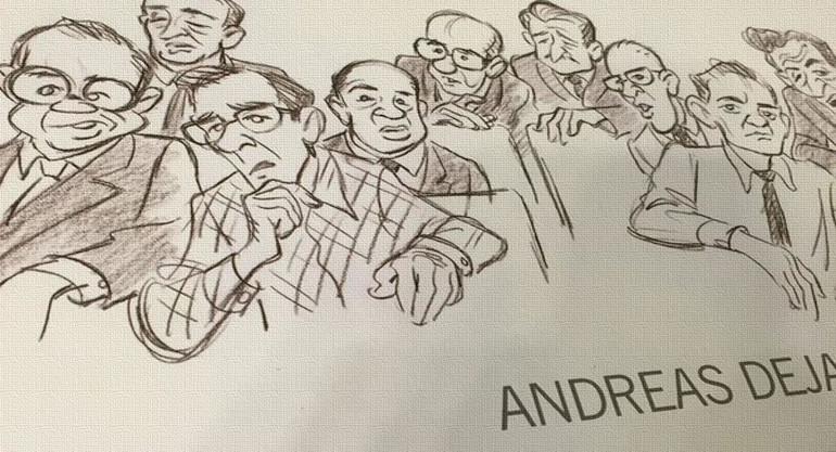 nine-old-men-andreas-deja-asifa-770x417